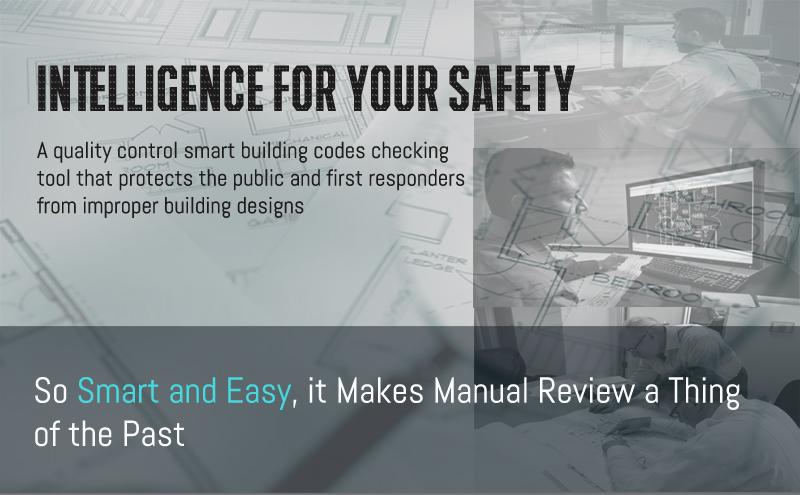 OptaSoft - 2015 Smart Plan Review Software